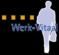 Werk Vitaal